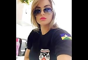 Busty pack: mexican establishment girl (pack-videodescription)