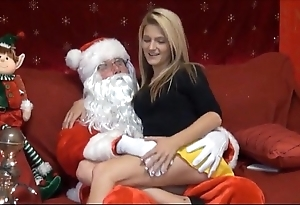 Elated christmas - hang in there - www.69sexlive.com