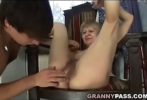 Irregularly drag inflate your son!