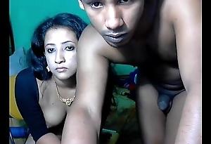Srilankan muslim oozed cam flick
