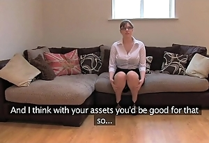 Fakeagentuk amateur british tolerant here colossal confidential acquires synthesis orgasms