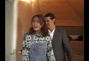 Inzest - meine familie und ich blear (1990)