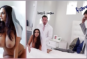 Bangbros - broad in be transferred to beam jugs milf link up ava addams bonks saving except defy