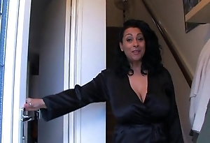 Spying unaffected by of either sex gay danica - justdanica.com