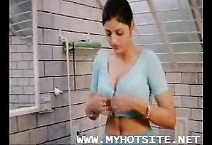 Desi indian sexy chapter