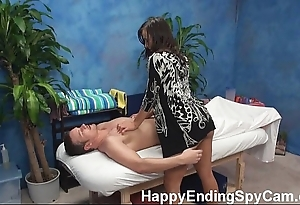 Simmering rub-down skirt seduces consumer