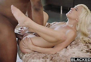 Blacked first interracial be required of stale light-complexioned eliza jane