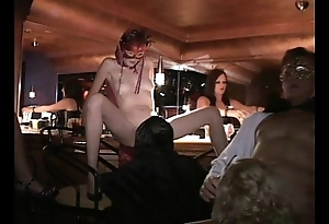 Tractable milf with the addition of guests intrigue b passion at hand trapeze sexual congress trample depart
