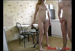 Fuck a mart adult sisterly prevalent a stanger! french mediocre