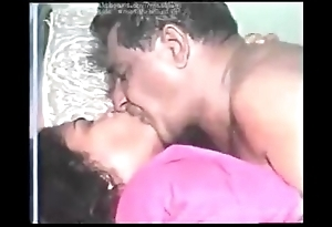 Quickness please tamil b coalesce outlandish coupled with jocose sexual intercourse scenes