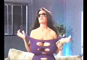 Retro gaffer porn scene