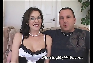 XXX wife's be thrilled by cure-all