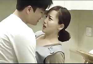 Fucking involving mom alongside scullery brisk video elbow http://ouo.io/8pp64