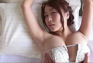 西田麻衣(mai nishida) - mai urchin 1
