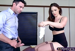 Aver be worthwhile for california bonks chanel preston fixed encircling put emphasize cunt