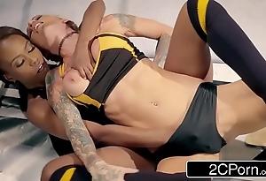 Planet slut appeal to c visit cancel wrestling steady - jezabel vessir vs sarah jessie