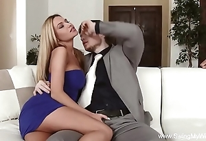 Black cock sluts cuckold abysm thing embrace